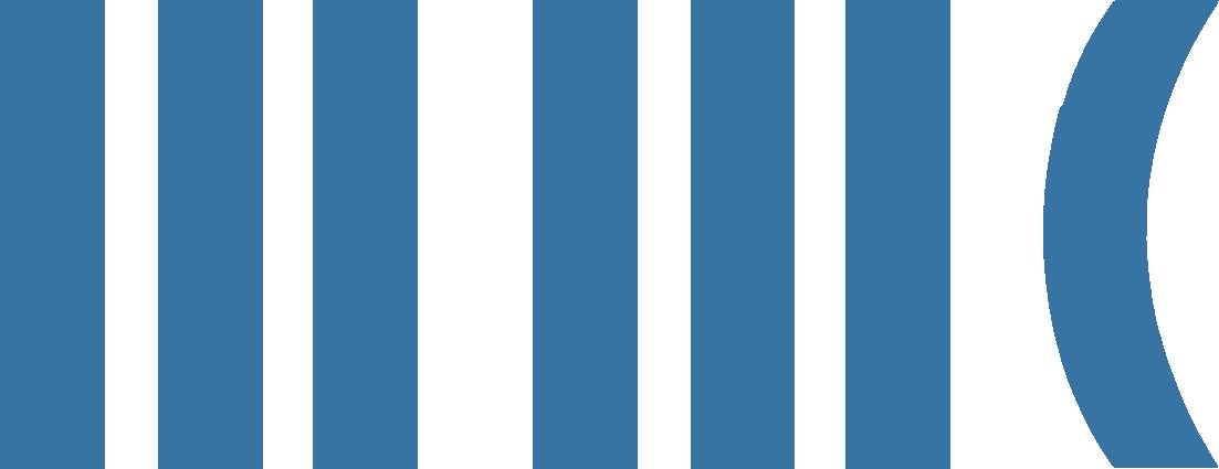 Logo der MMC Agentur