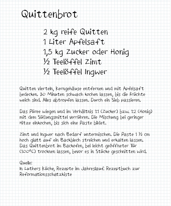 26 mittelalterliche k che rezepte bilder lagerkuche hais for Innendesign schule