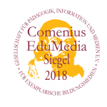 Comenius EduMedia Siegel